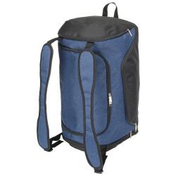 MAGNUS. Kuličkové pero