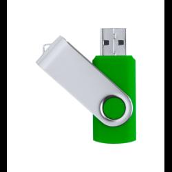 Fleecová deka s protižmolkující úpravou,...
