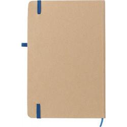 LUANDA. Pánské tričko