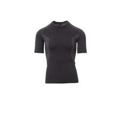 SOFIA. Dámské tričko