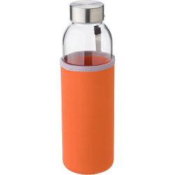 ANKARA. Pánské tričko