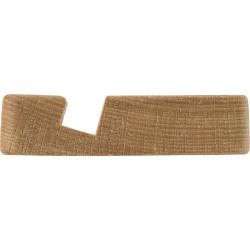 ANKARA WOMEN. Dámské tričko