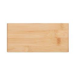 ATHENS WOMEN. Dámské tričko