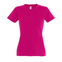 CHARGE. USB adaptér