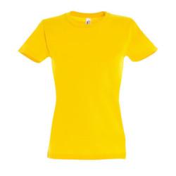 SELFIE. Teleskopická selfie tyč