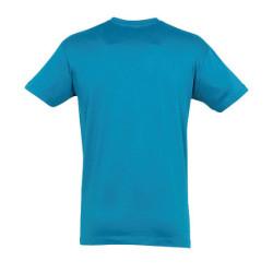 LOAN. Cestovní taška