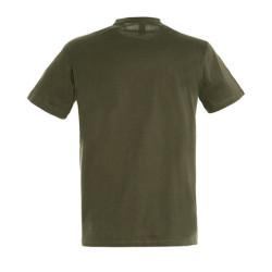 NILS. Sportovní taška do tělocvičny