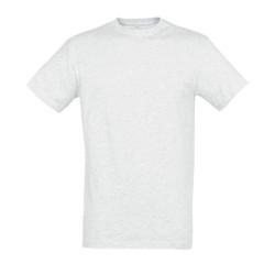 JOSIE. Sportovní taška do tělocvičny