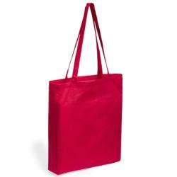 Kuchařská čepice, 35 % bavlna a 65 %...