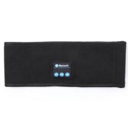 Plastová sportovní láhev s karabinkou, 600...
