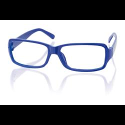 Skládací mechanický deštník s 8mi panely a pouzdrem. 170T...