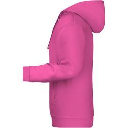 ANNIE. Kosmetická taška