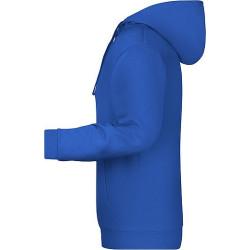 DENIRO. Vzduchotěsná kosmetická taška