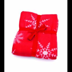 Plážový tenis s barevnými raketami a jedním míčkem, vyrobeno ze dřeva a...