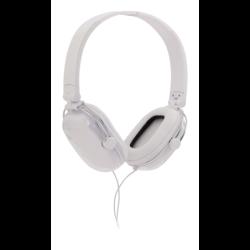 Zástěra pro děti z netkané textilie na vybarvení, s 5 fixami a vyobrazeným daným...