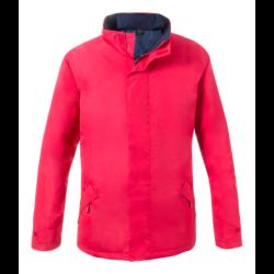 Peněženka s vnitřními kapsami a zapínáním na suchý zip. 300D...