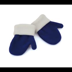Sportovní taška s nastavitelným ramenním popruhem, na zip. Materiál polyester...