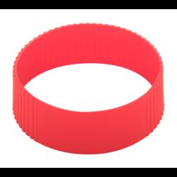 Plastový set pro virtuální realitu s nastavitelnými čočkami, elastickým páskem a univerzálním držákem na mobil....