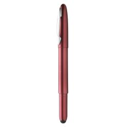 """Vícejazyčné, bluetooth chytré hodinky s 1,54"""" LCD displejem, nerez ocel a silikonový pásek. Vč. USB nabíjecího..."""