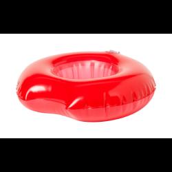 Digitální plastový alkoholtester. Dodáváný bez 2 AAA baterií....