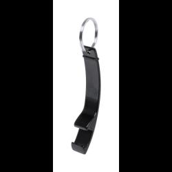 Psací sada z bambusu s dotykovým kuličkovým perem s modrou náplní a mechanickou tužkou se 0,7 mm tuhami, v dárkové...