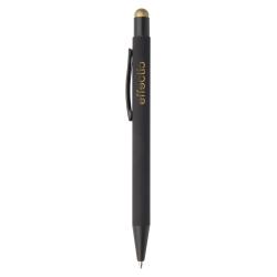 Softshellová bunda na zip, 94% polyester / 6% elastan se 3 kapsami. Prodyšná a voděodolná, 300...