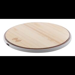 5 ks BBQ sada s 3 nerezovými doplňky (vidlička, lžíce a klip) s dřevěnou rukojetí, rukavice a polyesterová...