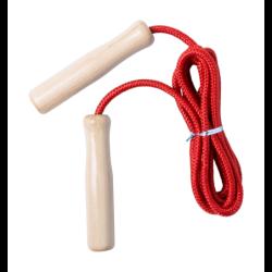 Elegantní kovové pánské hodinky se silikonovým páskem, v plechové dárkové krabičce. Značkový produkt André...
