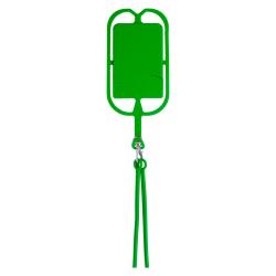 Tašky pro recyklaci odpadů 3ks, z polaminované netkané...