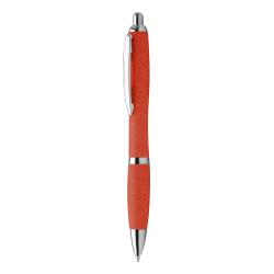 Plastová USB AC nabíječka s 5 porty, max. výstup 6000...